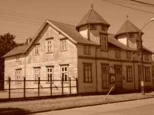 Casa1e (1)