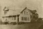 Casa de la familia Schmidt