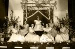 Fiesta de la Primavera 1951