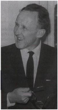Dr. Juan Hepp Dubiau